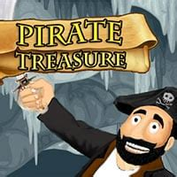 Pirate Treasure Hidden Objects Game - Play Online at Round