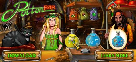 Play interesting games for free at MyPlayCity